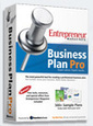 Business Forms & Templates   Free Business Forms   Business Coaching   Scoop.it