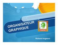 ORGANISATEUR GRAPHIQUE | Medic'All Maps | Scoop.it
