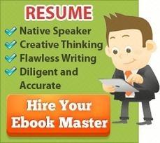 Ebook Master | AbigailRamirez | Scoop.it