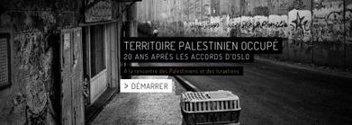 Webdocu.fr - Webdocumentaire et nouvelles formes de narration, connectées, multimédia et interactives | web documentaire | Scoop.it