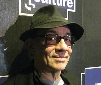 Alfredo Arias (1/5)  : l'Argentine - Culture - France Culture, A voix nue, 21 avril 2014   Radio et immigration   Scoop.it