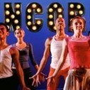 Boo to Encores?   Arts Administration   Scoop.it