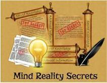 """Mind Control Techniques   """"Mind Reality"""" Teaches People How to Control Their Mind Power – V kool   Mind Control Techniques   """"Mind Reality"""" Teaches People How to Control Their Mind Power   Scoop.it"""