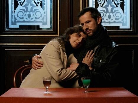 les larmes fiction - 26 minutes - Senso Films - 2010 | Le Trident, scène Nationale | Scoop.it