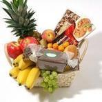 Fruit for Everyone | Amazing Christmas Gifts Online | Scoop.it