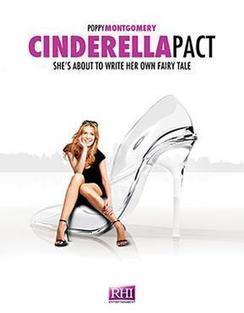 Regarder film the Cinderella Pact streaming VF megavideo DVDRIP Divx | vfstreaming | Scoop.it