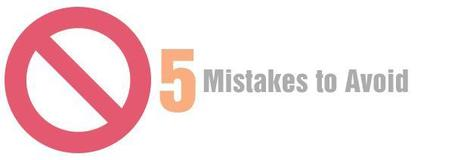 5 Mistakes to Avoid Before You Recycle Scrap Metal | Lucky Group of Companies in Dubai | Scoop.it