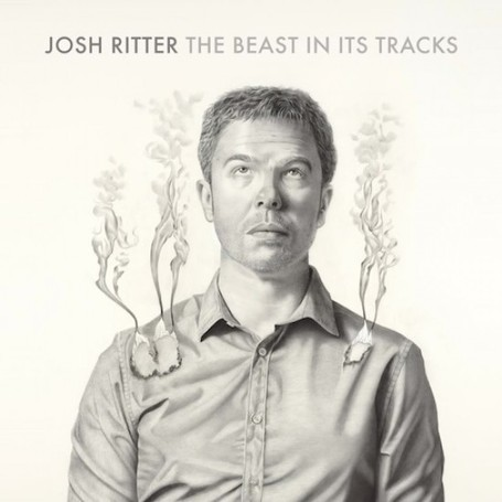 Album: Josh Ritter, The Beast in its Tracks (Yep Roc) | WNMC Music | Scoop.it