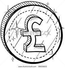 East Text Loans | easy loans | Scoop.it