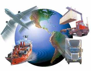 Más de 250 empresas solicitan asesoramiento para exportar en el ... - Impulsando Pymes Digital | CROWDFUNDING | Scoop.it