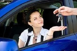 Cheap Contract Hire Deals to Financially Unburden You | Best Car Leasing Deals | Scoop.it