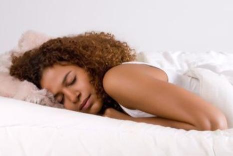 En Suisse, une personne sur quatre souffre de troubles du sommeil | DORMIR…le journal de l'insomnie | Scoop.it