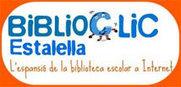 Resolución de la convocatoria 2011 de los Premios a Materiales Educativos | antoniorrubio | Scoop.it
