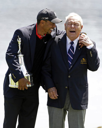 Sports - Image - NYTimes.com   2013 Arnold Palmer Invitational at Bay Hill   Scoop.it