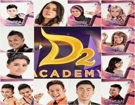 Semua Lagu Babak Wildcard D'Academy 2 Full | Kumpulan lagu Dangdut Mp3 | Scoop.it