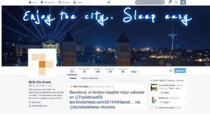 ¿Qué posibilidades ofrece el nuevo diseño de Twitter para el turismo? | Redes Sociales | Scoop.it