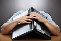 Social Media Overload: Enterprise Companies Average 178 Company-Owned Accounts | Social Media Smartypants | Scoop.it