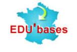 Langues vivantes - Ressources pour les langues vivantes aux cycles 2, 3 et 4 - Éduscol | TICE et italien - AU FIL DU NET | Scoop.it