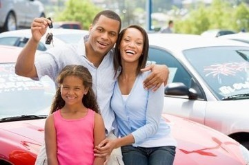 Get Assisted to Find Best Rate for Military Car Loans   CarLoansNoMoneyDown   Scoop.it