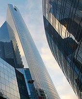HSBC REIM recentre la distribution de sa SCPI Elysées Pierre auprès des assureurs-vie | Pierrepapier.fr | SCPI | Scoop.it