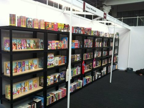Books events, Snazal books fairs, book conference and book festivals | Snazal Book Events and Festivals | Scoop.it