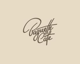 Baguette Cafe | Logo | Scoop.it