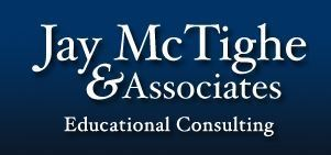 Websites « McTighe & Associates | K-12 Research, Resources and Professional Learning Materials for English Language Arts | Scoop.it