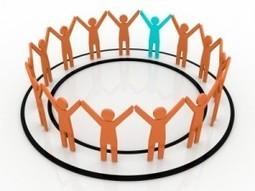 El paradigma de la colegialidad | El Adarve | Educacion, ecologia y TIC | Scoop.it