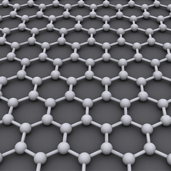 New Nature Physics Paper Shows That Graphene's Unique Properties Could Be Used to Make Better Photovoltaic Devices | MIT Technology Review | Ciencia-Física | Scoop.it