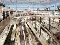 New London airport considered on Thames Estuary - USA TODAY | AIR CHARTER NEWS | Scoop.it
