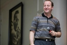Rep. Jared Polis, Web entrepreneur, founder of BlueMountainArts.com on SOPA | From the Sofa to #SOPA | Scoop.it