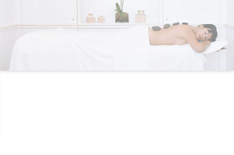 Ouverture de l'Apogée Courchevel et de son spa ! - StarWellness | Spa de luxe | Scoop.it