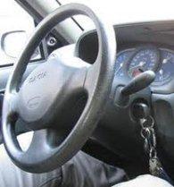 Se examina integrar alcoholímetros a vehículos | LegislarWeb | Tecnología Preventiva para Seguridad Vial | Scoop.it