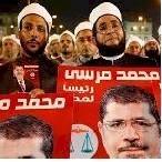 Les Frères musulmans égyptiens au Hamas : le Djihad, mais autrement | Égypt-actus | Scoop.it