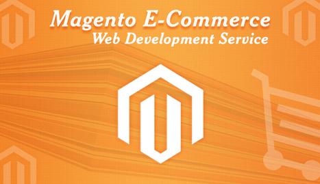 Choosing the best Magento eCommerce development company | Marketing & eCommerce | Scoop.it
