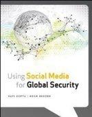 Using Social Media for Global Security - PDF Free Download - Fox eBook | Sara Runggaldier | Scoop.it