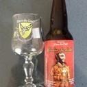 Bu cette semaine : Corne du diable   Bière de Microbrasserie Québécoise   Scoop.it