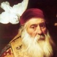 Middeleeuwse machthebbers: Paus Gregorius de Grote | Leven in de Middeleeuwen | Scoop.it