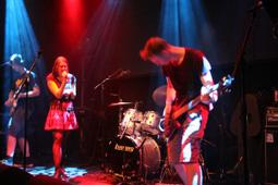 Waiting for Tomorrow: teenage angst in Nieuw-Vennep | Muziekscene Haarlemmermeer | Scoop.it