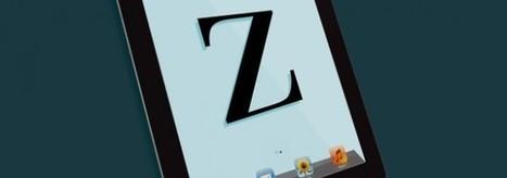 Génération Z, le management transgénérationnel au défi | génération Z | Scoop.it