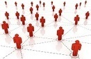 Helft MKB gebruikt social media voor werving nieuw personeel - Brisk Magazine | Slimmer werken en leven - tips | Scoop.it