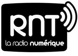 Radio France bientôt sur la RNT ? | Radioscope | Scoop.it