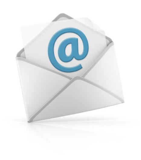 Comment rédiger un e-mail parfait ? Quatre étapes à suivre pour faire bonne impression   yes, itize   Scoop.it