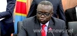 Fraudes fiscales : Patrice Kitebi transmet au PGR et au 1er président de la CSJ la liste des entreprises indexée | CONGOPOSITIF | Scoop.it