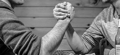 Plaidoyer pour une (bonne) communication sceptique | Vulgarisation en communication | Scoop.it