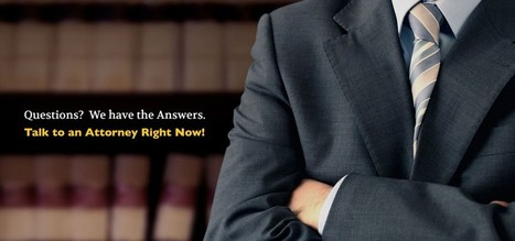 Need-to-Know Information to Hire a Denver DUI Lawyer | Criminal Defense Lawyer | Scoop.it