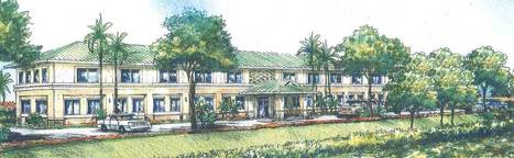 Support Imua's Capital Campaign – A New Building is in Our Future! | HandsOn Maui Partners | Scoop.it