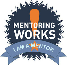 Craig Kemp's Professional Reflection Blog: Mentoring of Students | Educational Technology | Scoop.it