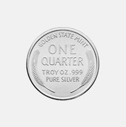 Best #Silver Bullion Products: High Demand | Commodities, Resource and Freedom | Scoop.it