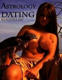 Dating Astrology - Moon and Venus Synastry for Couples by Klaudio Zic (eBook) - Lulu   Sign.   Scoop.it